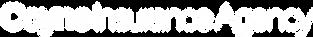 Coyne Logo_White.png