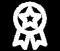 noun_Certificate_2189430_edited_edited_e