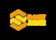 thumbnail_Smartjudice - Logo amarelo.png