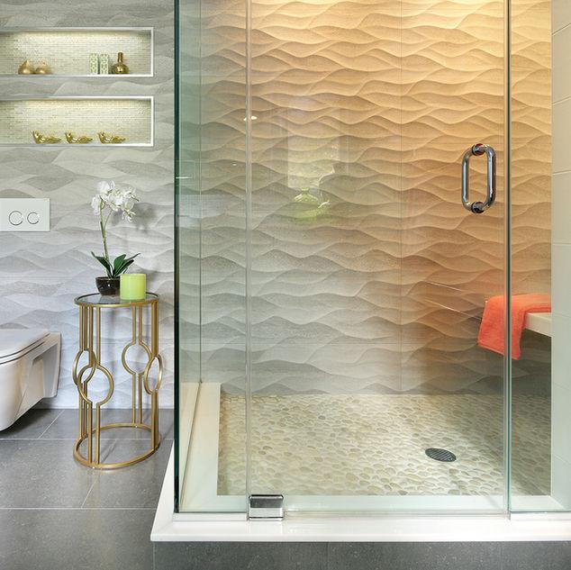 Tess Giuliani Designs