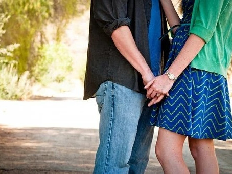 Engagement Photography 101: The Ultimate Do's and Don'ts