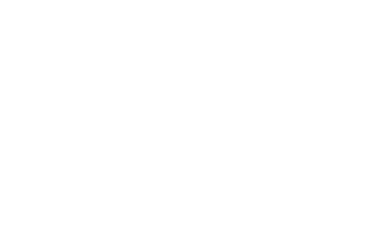 DiConti-Weddings-white-lores.png