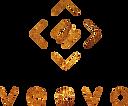 veevo_logo.png