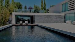 Diseño_piscinas.jpg