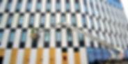 4300-derrama-comunidad-vecinos.jpg