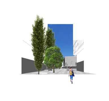 Vista 2.jpg