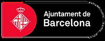 ajuntamentbcn.png