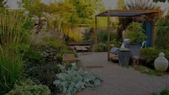 Diseño_jardines.jpg