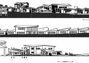 Anteproyecto-de-arquitectura-653x463.jpg