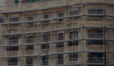 Rehabilitacion fachadas.jpg
