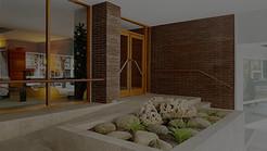 Eliminación_de_barreras_arquitectónica