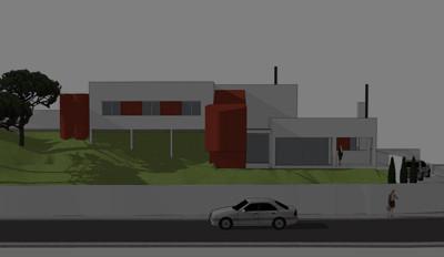 Construccion de casas.jpg
