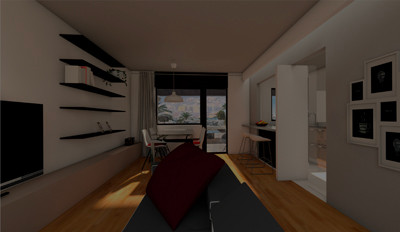 Diseño_interior.jpg
