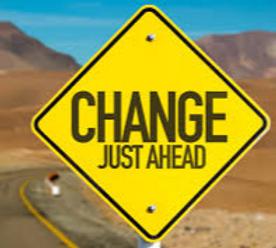 change%20ahead_edited.png