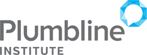 PlumblineInstitute_webmissions.png