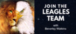 legals course header.jpg