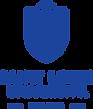 SLU logowithyear_rgb - Michael Swartwout
