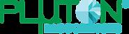 Pluton Logo_R_FINAL_color.png