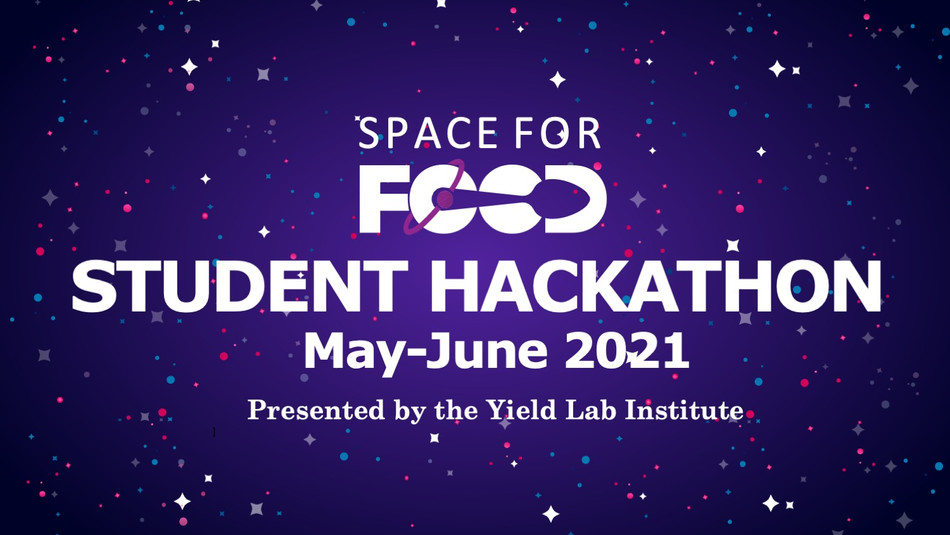 Student Hackathon Added