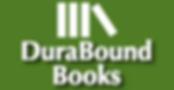 Durabound Books