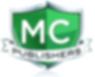 0_MasonCrestLogo.jpg