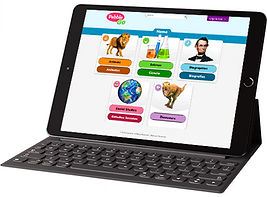 DEVICES--iPad-Pro-Keyboardcase2.jpg