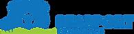 bearport-logo.png