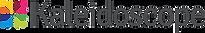 kaleidescope-logo.png