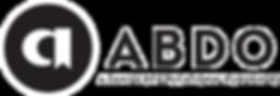 logo-abdffdfd4719c01e6c4b5da4c72b5d472be