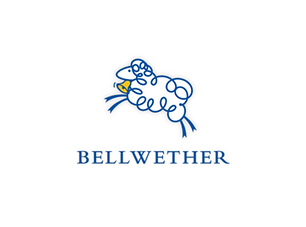 Logo_Bellwether.png
