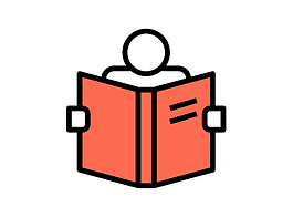 Analyze Your Entire Library Collection -
