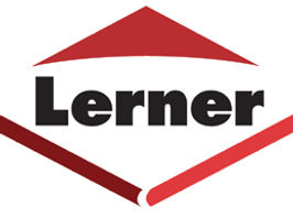 Lerner_Logo.jpg
