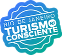 logo turismo.png