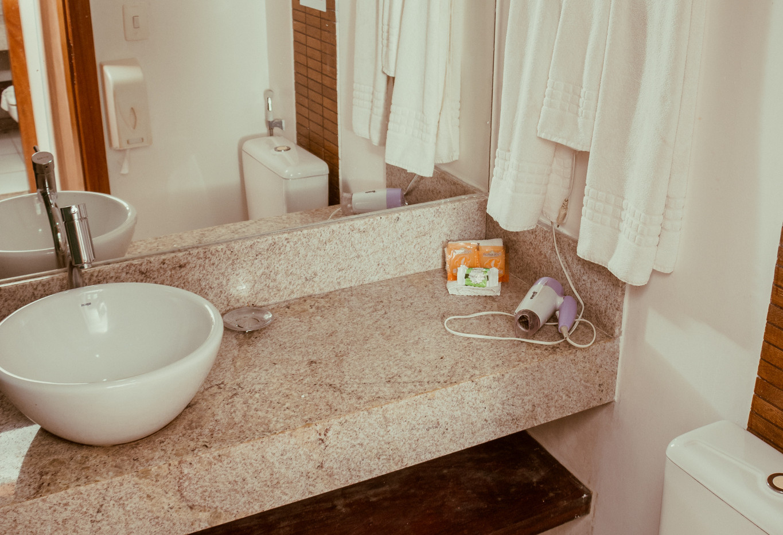 Quarto Standard Banheiro 2_Easy-Resize.c