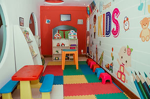 Espaço_Kids_1_Easy-Resize.com.jpg