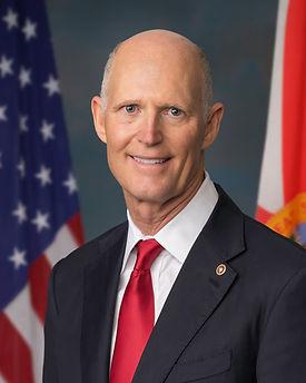 Official_Portrait_of_Senator_Rick_Scott_