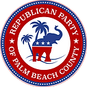 Palm Beach Logo without flag.png