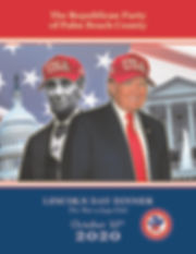Lincoln Day Program_Oct 30 cover.jpg