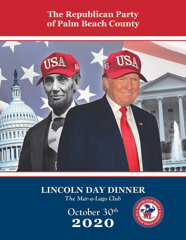 Lincoln Day Program_Oct 30 cover.jpg