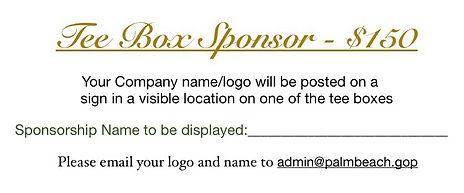Tee Box Sponsor.jpeg