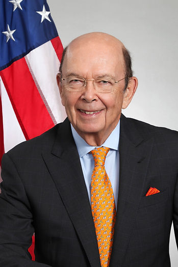 Wilbur_Ross_Official_Portrait.jpg