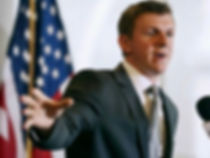 James O'Keefe.jpeg