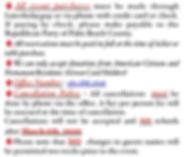 IMG_4380_edited.jpg