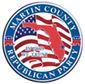 Martin County.jpeg