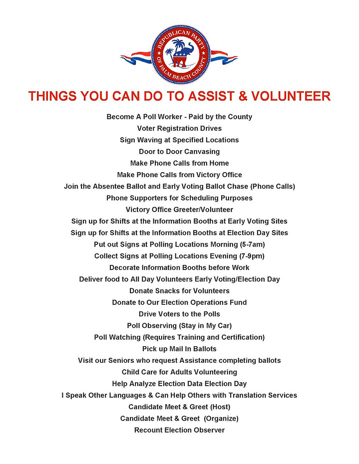 Things you can volunteer to do_Page_1.jp