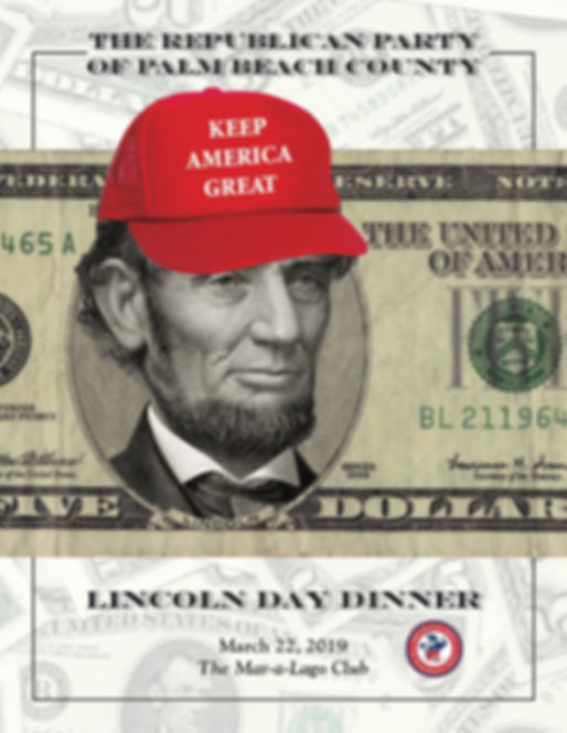 Cover Lincoln Day 2019.jpeg