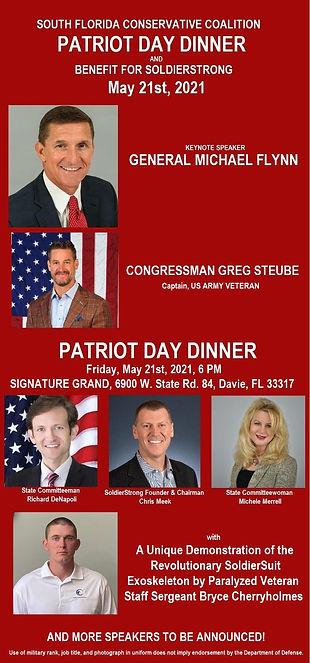 M Flynn dinner.jpg