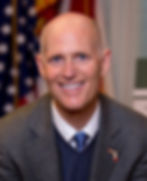 Gov Scott.jpeg