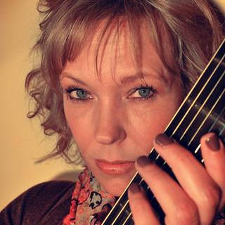 Sue Samuel