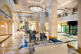 Sheraton lobby.jpg